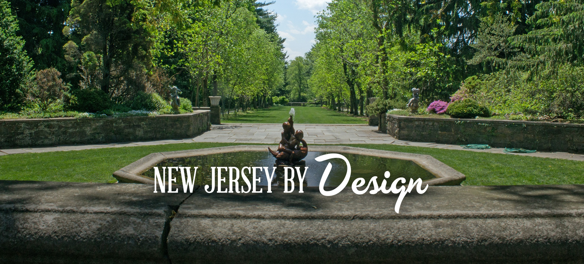 Home | Journey Through Jersey